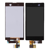 display cu touchscreen sony xperia m5 e5603 e5606 e5653 e5633 e5643 e5663