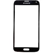 inlocuire sticla geam display samsung sm-g900f galaxy s5