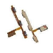 inlocuire banda flex power si volum huawei p30 lite mar-l01a mar-l21a mar-lx1a original