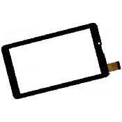 inlocuire geam touchscreen e-boda izzycomm z73 z71