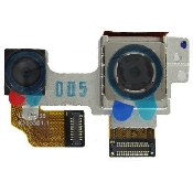 inlocuire modul camera dual htc one m8s