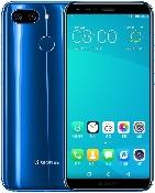 inlocuire geam sticla ecran touchscreen gionee s11 s11s