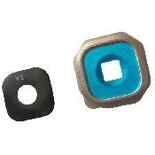 kit inlocuire geam camera samsung sm-a310f sm-a510f a710f