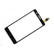 inlocuire geam touchscreen lenovo a536 original