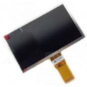 inlocuire display allview ax4 nano ax5 nano q
