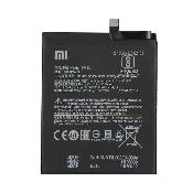 inlocuire acumulator baterie xiaomi battery bm3l mi 9 oem
