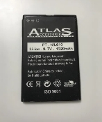 acumulator nokia bp-3l lumia 505 510 610 710 asha 303