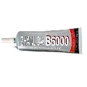 adeziv zhanlida b-6000 110ml