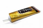 adeziv zhanlida t-7000 110ml