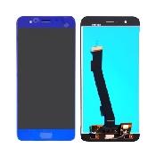 inlocuire display cu touchscreen xiaomi mi note 3 bleu