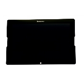 inlocuire display cu touchscreen lenovo tab 2 a10-70 a7600
