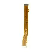 banda flex modul incarcare placa de baza huawei p10 lite