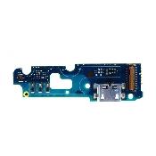 inlocuire mufa conector modul incarcare lenovo p70