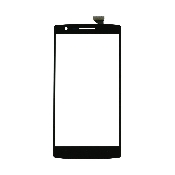 inlocuire geam touchscreen oneplus one