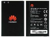 inlocuire baterie acumulator huawei hb505076rbc original