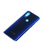inlocuire capac baterie motorola one vision motorola p50  xt1970 albastru