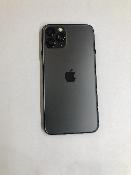 carcasa iphone 11 pro originala swap