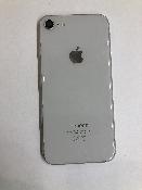 carcasa iphone 8 originala swap