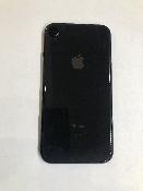 carcasa iphone xr originala swap