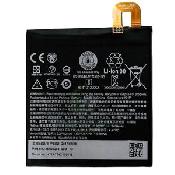 inlocuire acumulator baterie google pixel xl b2pw2100