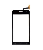 inlocuire geam touchscreen asus zenfone 5 a500cg
