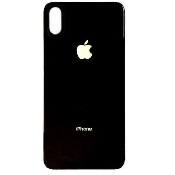 inlocuire capac baterie apple iphone xs max black a2101 a1921 a2104