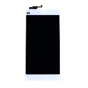 inlocuire set display touchscreen xiaomi mi 4s