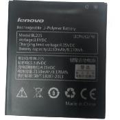 baterie acumulator lenovo a785e a858t bl225