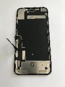display complet original iphone 11 a2221 a2111 a2223 swap
