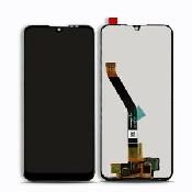display cu touchscreen huawei y6 2019 y6 prime 2019 y6 pro 2019 mrd-lx2 mrd-l22  honor 8a original