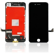 display iphone 8 a1905 a1863
