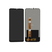 inlocuire display touchscren complet oppo a9