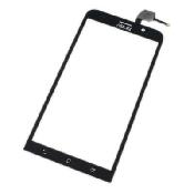 inlocuire geam touchscreen touchscreen asus zenfone 2 ze551ml