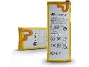 inlocuire baterie acumulator ascend g7 g7-l01 g7-l03