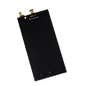 inlocuire display cu touchscreen lenovo k900 original