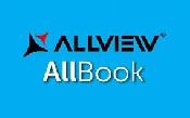 inlocuire acumulator baterie allview allbook l