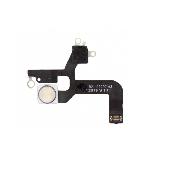 banda flash light camera flex iphone 12