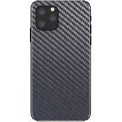 folie carbon full back cover iphone 11 11 pro 11 pro max