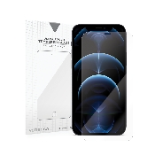 folie protectie ecran iphone 12 mini 3 buc