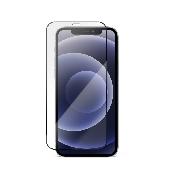 folie protectie ecran iphone 12 mini full frame tempered glass vetter go negru