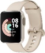 folie silicon protectie la display ceas xiaomi redmi watch