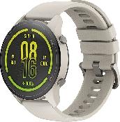 folie silicon protectie la display ceas xiaomi mi watch