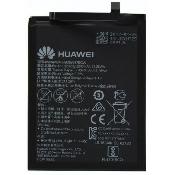 inlocuire acumulator huawei nova 2 plus hb356687ecw original