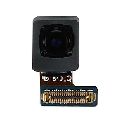 front camera camera sefie samsung note 9 n960