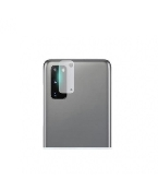geam protector camera samsung galaxy s20 plus tempered glass