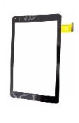 geam touchscreen vonino druid l10 4g ytg-p10057