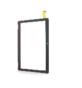 geam touchscreen vonino magnet g30 magnet g50