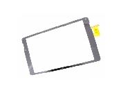 geam touchscreen vonino magnet w10
