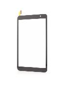 geam touchscreen vonino pluri m8