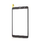 geam touchscreen vonino xavy g8 v1